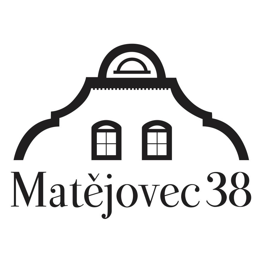 logo_ctverec.jpg